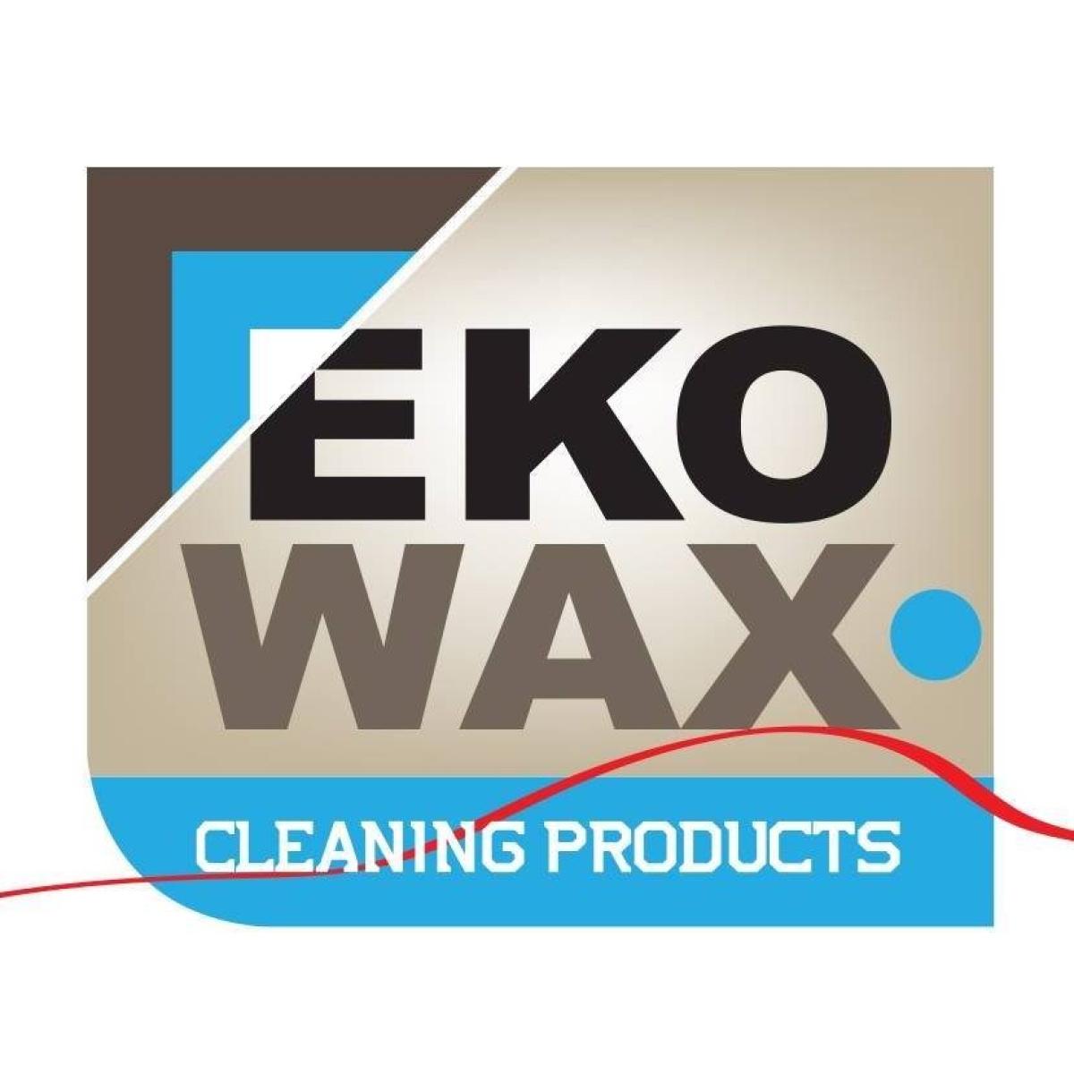 EkoWax