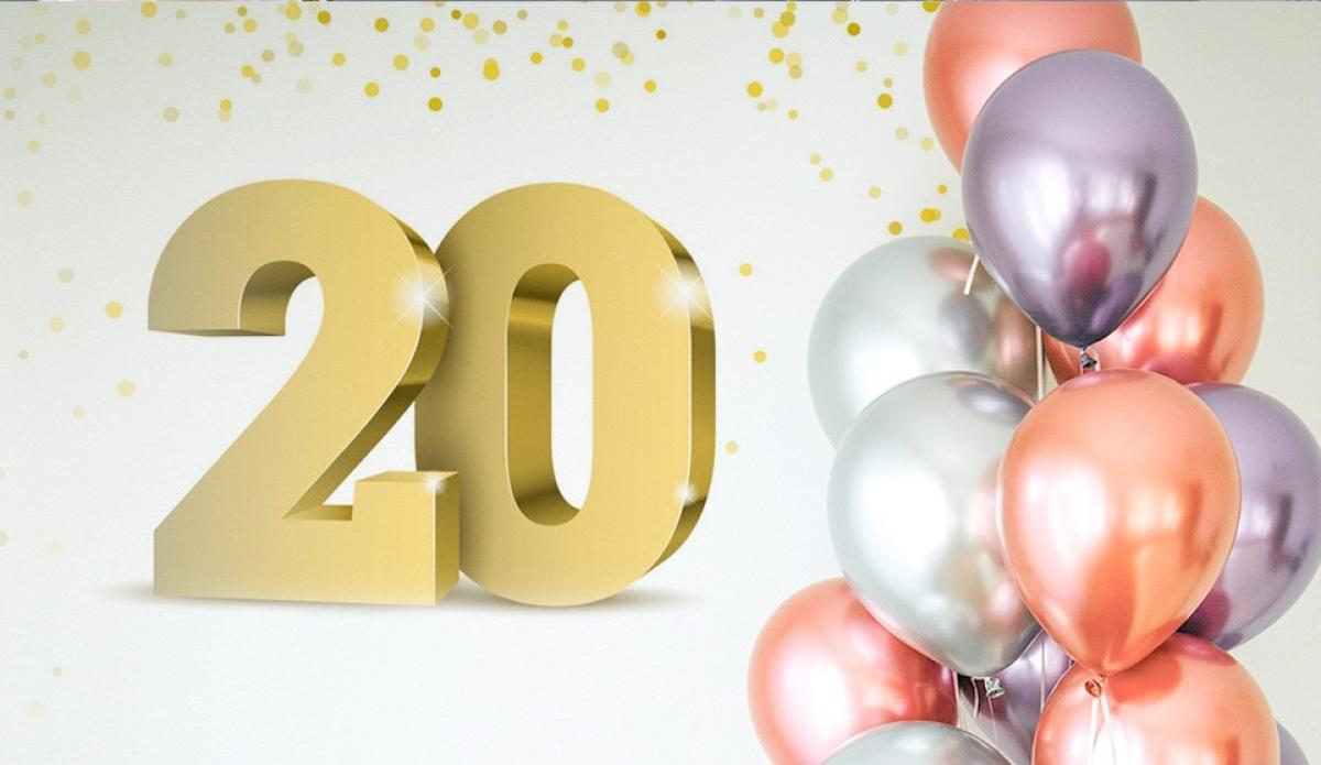 SARO bestaat 20 jaar!!!!-2021-05-31 15:36:23