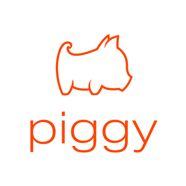 Piggy Spaarprogramma